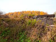 Минэкономразвития предложило принудительно изымать земельные участки за нарушения пожарной безопасности