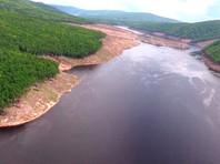 """В Хабаровском крае в летнее время оценят последствия """"ледяного цунами"""" на реке Бурея"""