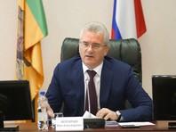 Губернатор Пензенской области объявил, что причина конфликта в Чемодановке - бытовой вопрос, никакой этнической нетерпимости