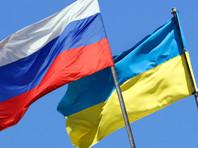 """""""Левада-Центр"""": россиянам надоедает ненавидеть """"врагов"""" в лице Украины и США и финансировать холодную войну с ними"""