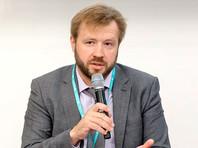 В России обсуждают введение института телесудей: решения по делам будут принимать удаленно и неперсонифицированно