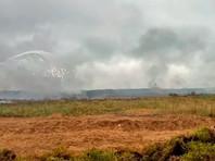 Трое солдат, ставших инвалидами после расстрела из танков на учениях, потребовали от Минобороны 6 млн рублей (ВИДЕО)