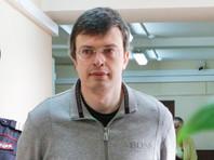 Бывший замруководителя СК РФ по Москве Никандров вышел на свободу по УДО