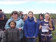 Отчаявшись писать Путину, измученные ужасной экологией жители шахтерского Киселевска попросили убежища в Канаде (ВИДЕО)