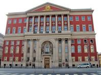 Мэрия Москвы собиралась заплатить 2,2 миллиарда рублей за разработку концепции благоустройства города. Однако тендер отменили из-за расследования Ивана Голунова