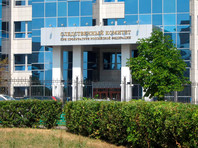 В СК опровергли передачу дела Голунова из МВД