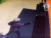 В Подмосковье застрелен директор торгового центра