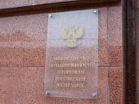 Чиновник подчеркнул, что его министерство полностью вписывается в установленные Минфином нормативы
