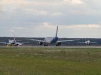 Запрет на полеты из России в Грузию обойдется авиакомпаниям как минимум в 3 миллиарда рублей