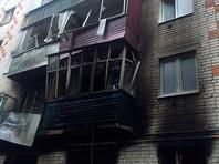 Неадекватный житель Владимирской области после выписки из клиники устроил взрыв в доме: один человек погиб, 11 пострадали (ФОТО)