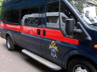 Житель Нижегородской области убил топором жену, тещу и тестя на глазах семилетней дочери