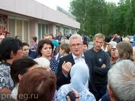 """Ситуация в Пензенской области, где прошли столкновения с цыганами, признана частично """"фейковой"""" - виноват Запад и его инфодиверсанты"""