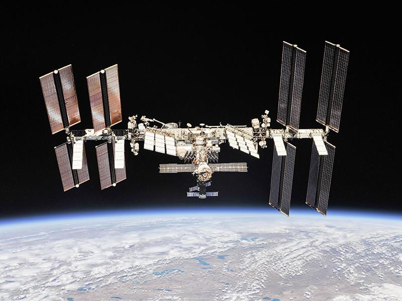 Российские ученые столкнулись с саботажем своих космических исследований со стороны космонавтов Международной космической станции (МКС)