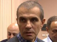 Совладелец S7 попросил Минтранс объяснить слухи о течи из баков SSJ100 в Якутии