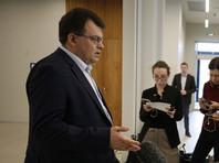 43 руководителей госпредприятий должны были быть привлечены к ответственности за неутверждение KPI, но соответствующие решения не были приняты. Информация об этом содержится в письме замглавы аппарата правительства Анатолия Кириенко, направленном в адрес премьер-министра