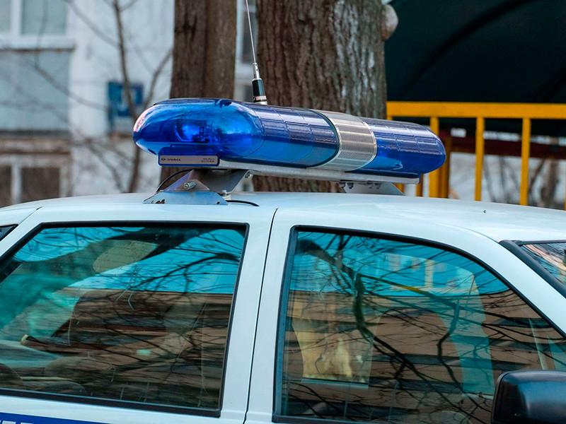 Сотрудники полиции задержали в квартире на Шелепихинской набережной в Москве людей, которые подделывали подписи граждан для регистрации кандидата в депутаты Мосгордумы, сообщается на сайте столичного ГУ МВД