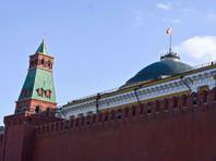 """Кремль велел полиции не штрафовать россиян за оскорбление чиновников, силовиков и даже """"сказочного"""" Путина"""