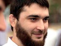 """На ней будет слоган """"Я/Мы Абдулмумин Гаджиев"""" в поддержку редактора газеты """"Черновик"""", арестованного по обвинению в финансировании терроризма и участии в террористической организации"""