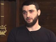 """Редактора дагестанской  газеты """"Черновик"""", писавшего о религии, задержали по подозрению в связях с ИГ*"""