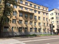 Савеловский районный суд в понедельник приговорил к 5,5 года колонии женщину-косметолога, повредившего лица 19 пациенткам в Москве