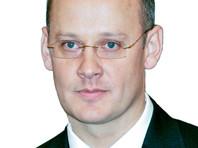 Советник Путина пообещал лично изучить дело Голунова
