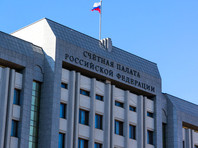 Эксперты Счетной палаты назвали открытыми только четыре российских министерства. Самые закрытые - Минобрнауки и Минпросвещения