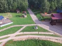 Турбаза в Нижегородской области отказалась принимать детей с положительным диагнозом ВИЧ