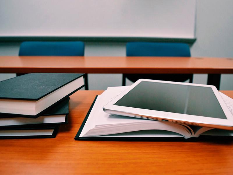 В Минобразования Свердловской области предложили отказаться от американских обучающих программ для школ и колледжей
