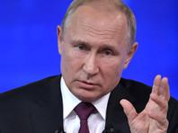 """""""Путин не досидит свой срок и уйдет. По какому сценарию - это будет зависеть во многом от него. Но он уйдет до 2024 года - это я могу подтвердить. Все. Рухнет система, это и есть политический кризис, смена режима"""", - заявил Валерий Соловей"""