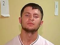 В Москве поймали серийного отравителя, поившего психотропами и грабившего людей в модных местах отдыха. Жертвы впадали в кому