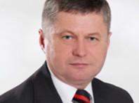 На главу хакасского района, напавшего на журналиста, завели еще одно уголовное дело - о махинациях с землей на 6 млн рублей