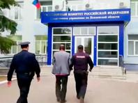 Ранее были задержаны трое участников конфликта, двое из них арестованы, третьему продлен срок задержания на 72 часа в связи с необходимостью получения медицинского заключения о состоянии его здоровья и возможности содержания в условиях изоляции от общества