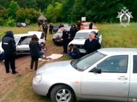 13 июня в селе Чемодановка разгорелся межэтнический конфликт, который вылился в массовую драку. В ходе нее один человек получил смертельные травмы, а другой был доставлен в реанимацию. Еще три человека получили менее серьезные раны
