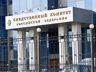 """СМИ: СК после дела Голунова начал проверять московских полицейских на злоупотребления и фальсификации """"наркотических"""" дел"""