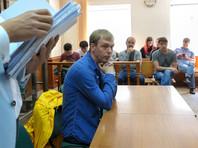 Причастный к делу Голунова генерал ФСБ после журналистских расследований переоформил элитную недвижимость в собственность РФ