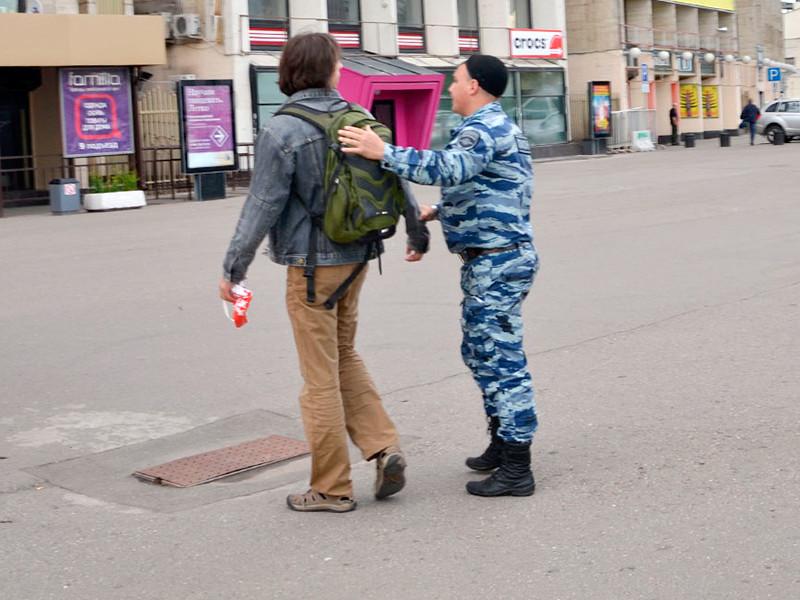 """Россия далеко не миролюбивое государство: в последней десятке из 163 стран мира по """"Индексу миролюбия"""""""