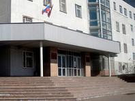 В Москве пикеты проходят у здания Никулинского суда, который сегодня должен рассмотреть вопрос о мере пресечения корреспонденту