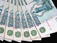 Ранее суд оштрафовал Мельниченко на 12 тысяч рублей за участие в несанкционированном публичном мероприятии (ч. 5 ст. 20.2 КоАП РФ). При этом он рассказывал, что не участвовал в акции, а просто находился рядом