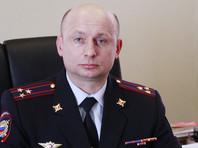 В Приморье задержали начальника уголовного розыска за злоупотребление на 5 млн рублей