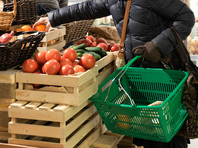 В России утвердили базовый набор продуктов для населения: он сформирован по половому признаку и возрастным критериям