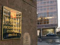 В ведомстве отметили, что министра не удовлетворило плохое финансово-экономическое состояние предприятия, а также некоторые организационные проблемы, в том числе повлиявшие на инцидент с досрочной публикацией данных о значении индекса потребительских цен