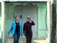 Муж подозреваемой в хищении 20 млн рублей башкирской кассирши проиграл деньги в азартные игры
