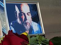 """Жена убитого в ЦАР Орхана Джемаля рассказала о """"деятельном неучастии"""" Следственного комитета в расследовании"""
