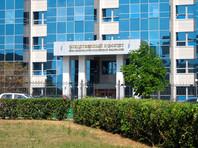 СК завел дело на московских чиновников из-за усыновления детей однополой семьей