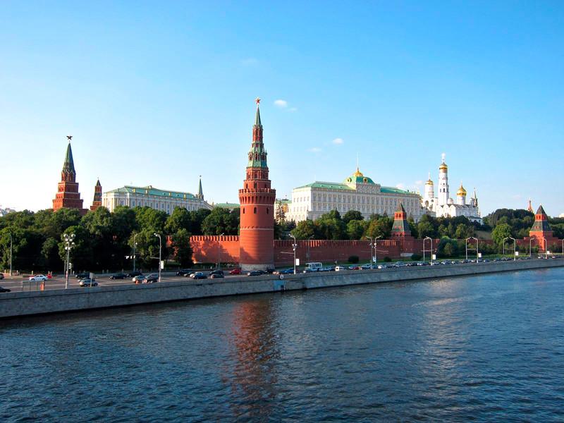 Путин подписал закон о приостановке ДРСМД