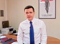 Илья Яшин узнал, что в первый же день проверки подозрительными были признаны поданные за него 734 подписи (всего команда Яшина передала в Мосгоризбирком 4936 подписей), при этом количество допустимого брака не должно превышать 429 подписей