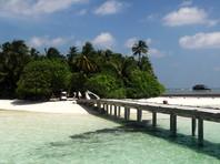 Россиянам разрешили на два месяца дольше отдыхать на Мальдивах без виз