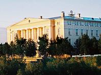 Архангельскую пенсионерку оштрафовали по статье о неуважении к власти за комментарий про судей и полицейских в соцсети