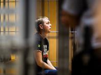 """Полицейский из дела Голунова подтвердил Baza, что """"прижать"""" журналиста потребовал высокопоставленный сотрудник ФСБ"""