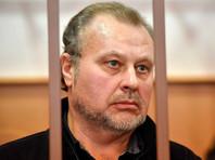 Суд приговорил бывшего замдиректора ФСИН Коршунова к 7 годам колонии за мошенничество с организацией подпольной обувной фабрики